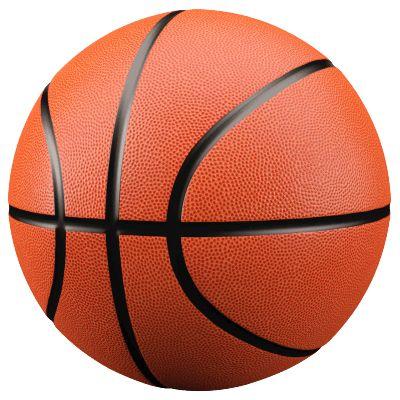 Generic Basketball Logo.png.cf