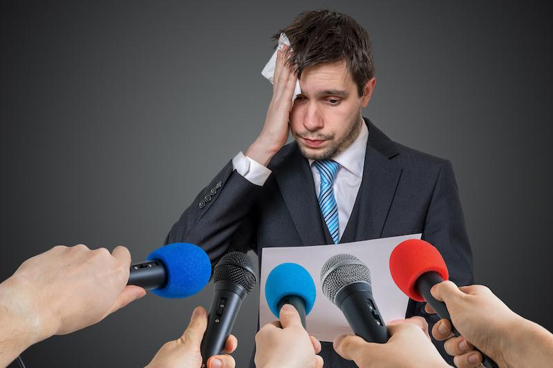 Fear of Public Speaking copy