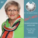 Maureen McIntosh Dont Miss copy