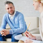 Counsellingproblem solving